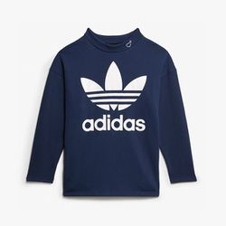 Adidas Sweat Shirt Hm - adidas - Modalova