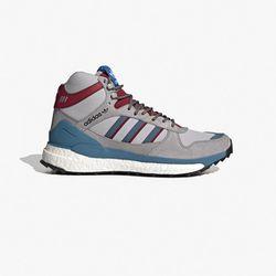Adidas Marathon Hm - adidas - Modalova