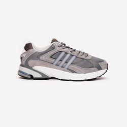 Adidas Response Cl - adidas - Modalova
