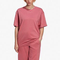 Adidas Oversized T-shirt - adidas - Modalova