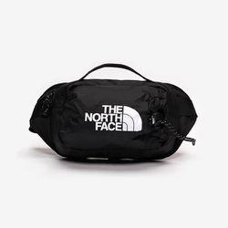 The North Face Bozer Hip Pack Iii - The North Face - Modalova