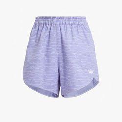 Adidas Fakten Shorts - adidas - Modalova
