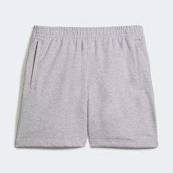 Adidas Basic Shorts - adidas - Modalova