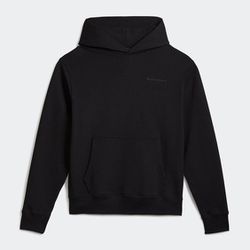 Adidas Basic Hood - adidas - Modalova