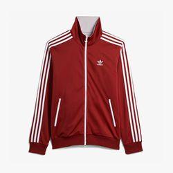 Adidas Hm T/t Firebird - adidas - Modalova