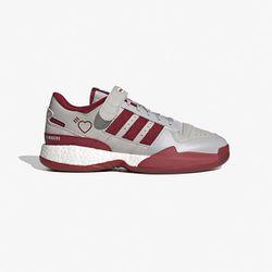 Adidas Forum Low Hm - adidas - Modalova