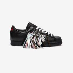 Adidas Superstar x Pleasures - adidas - Modalova