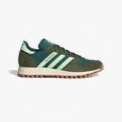 Adidas Trx Vintage - adidas - Modalova