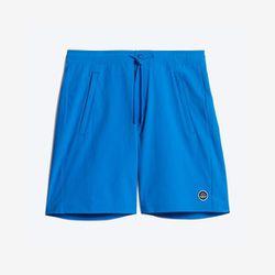 Adidas Durrington Pant - adidas - Modalova
