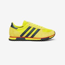 Adidas Marathon 86 Spezial - adidas - Modalova