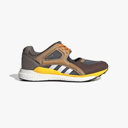 Adidas Eqt Racing x Human Made - adidas - Modalova