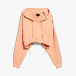 Adidas Ivy Park Hooded Shrug - adidas - Modalova
