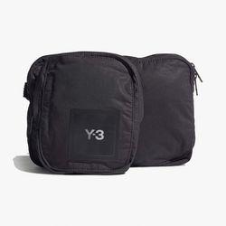 Adidas Y-3 Vest Bag - adidas - Modalova