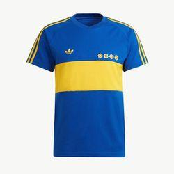 Adidas Boca 81 Jersey - adidas - Modalova