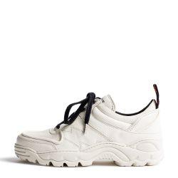 Sneakers Blaze - Zadig & Voltaire - Zadig & Voltaire - Modalova