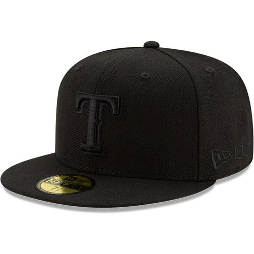 Texas Rangers 100 Years on 59FIFTY Cap - newera - Modalova