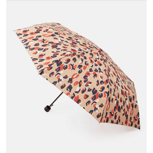 Parapluie Manniel Fantaisie - GALERIES LAFAYETTE - Modalova