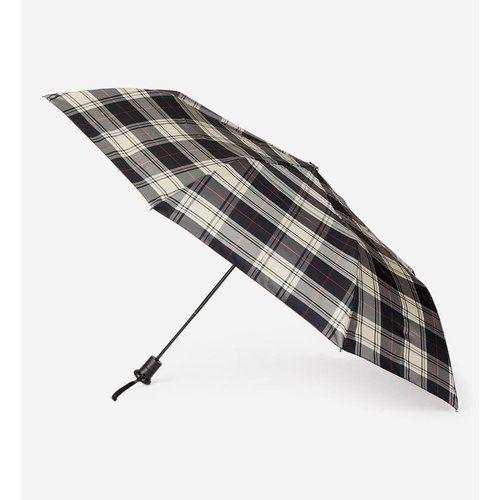 Parapluie Automatique Kro - GALERIES LAFAYETTE - Modalova